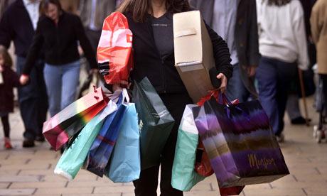 overspending-in-december
