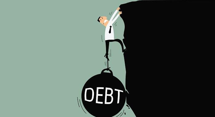 best-way-to-pay-off-debt