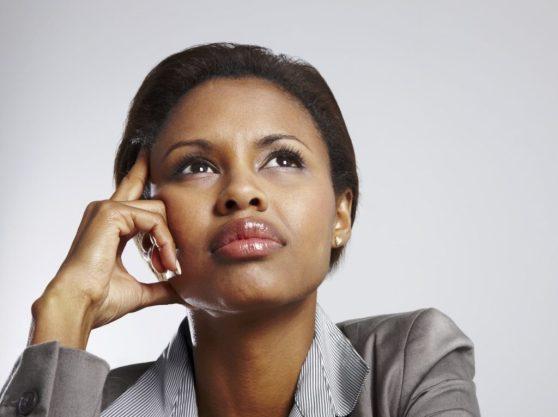 Black-woman-thinking-1024x767 (1)