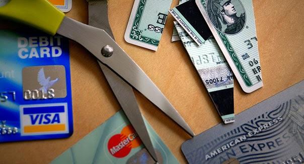 cut-up-credit-cards-604cs060413
