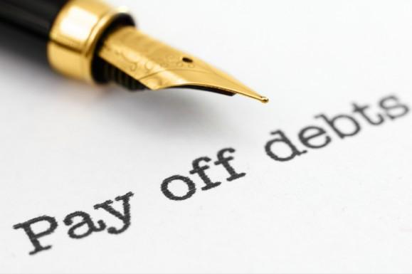 pay-off-debt-579x385