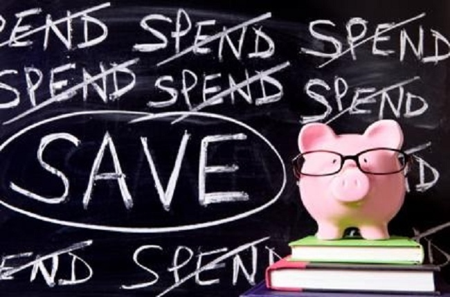 saving-tips-1