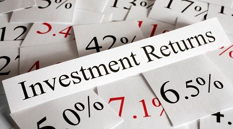business-worth-starting-investment-returns-468.jpg