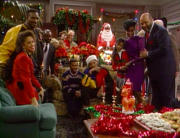 fresh-prince-of-bel-air-deck-the-halls-20.jpg