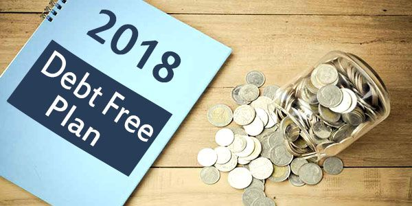 new-year-crucial-steps-to-get-debt-free-in-2018