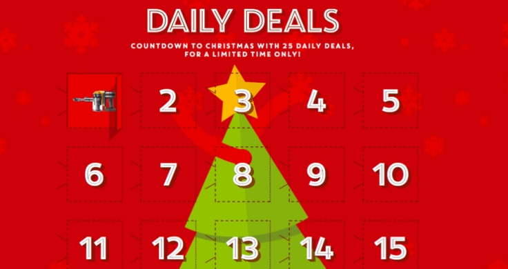 Next-Hughes-25-Daily-Deals-to-Christmas.jpg