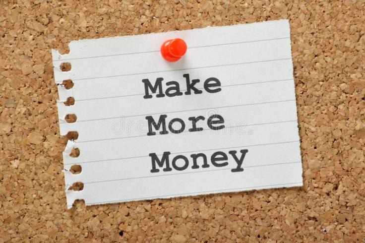 make-more-money-phrase-typed-piece-note-paper-pinned-to-cork-notice-board-35306023.jpg