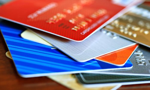 ATM-Cards-500x300.jpg