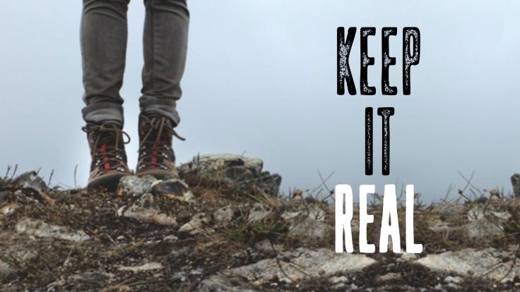Keep-It-Real-HD.jpg