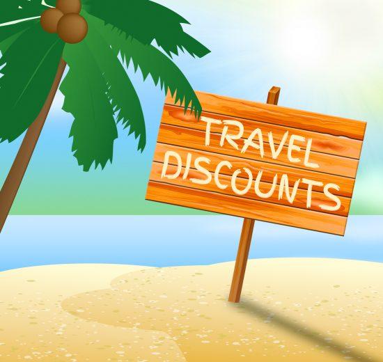 travel-discounts-means-promo-trip-3d-illustration-550x520