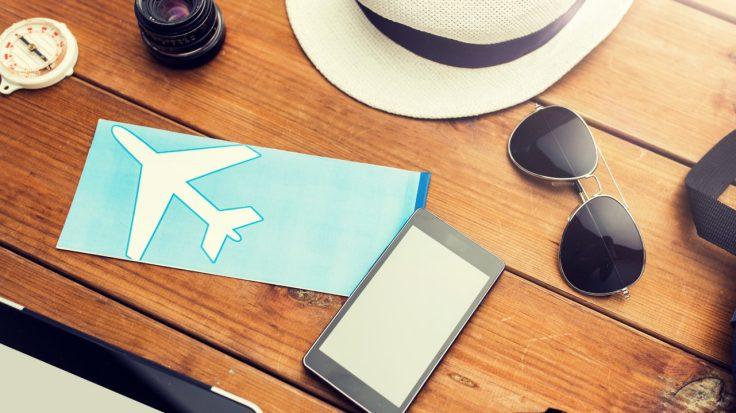 travelling1-e1515487620951.jpg